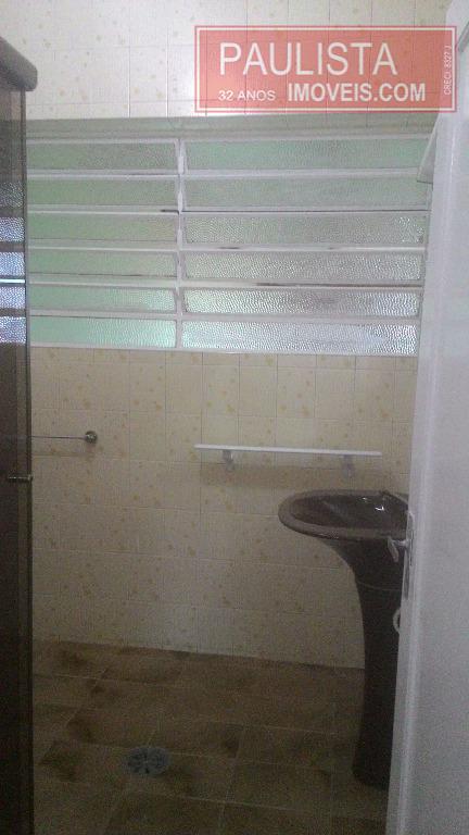 Paulista Imóveis - Casa 2 Dorm, Granja Julieta - Foto 9