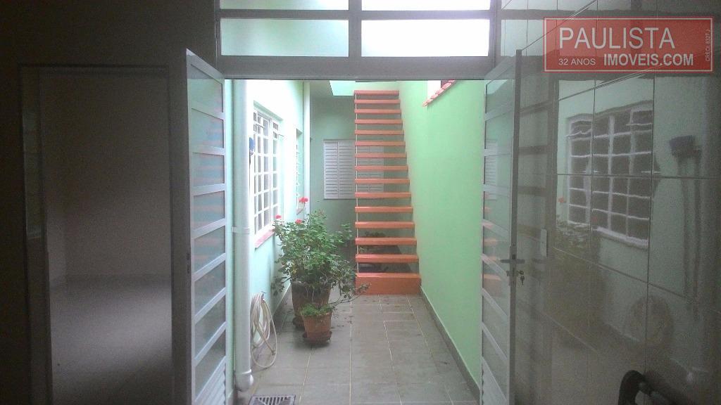 Paulista Imóveis - Casa 2 Dorm, Granja Julieta - Foto 7
