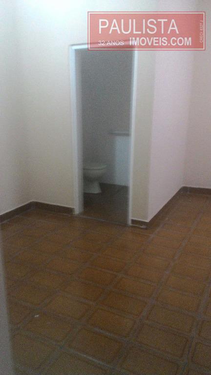 Paulista Imóveis - Casa 2 Dorm, Granja Julieta - Foto 11