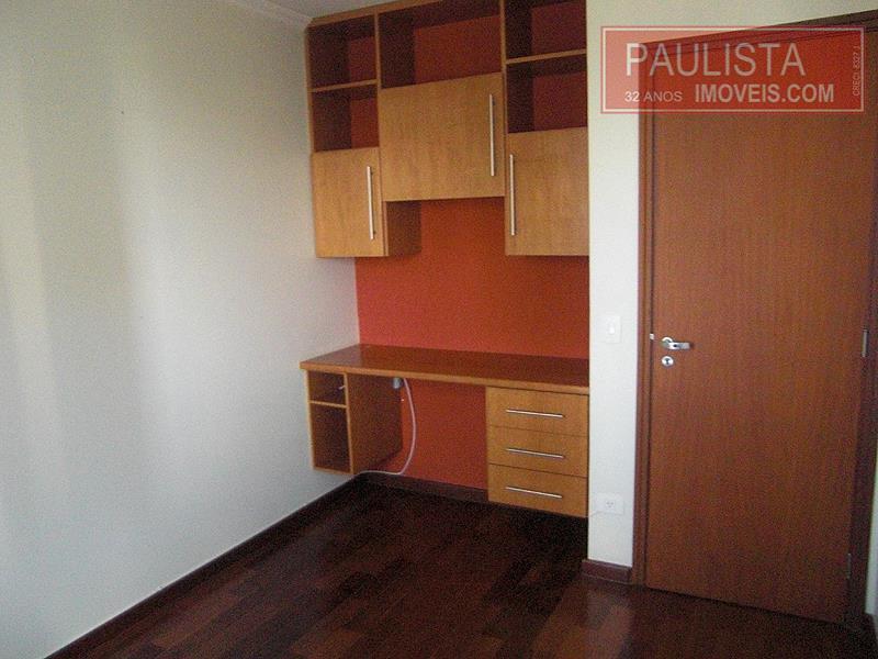 Apto 3 Dorm, Morumbi, São Paulo (AP13611) - Foto 4