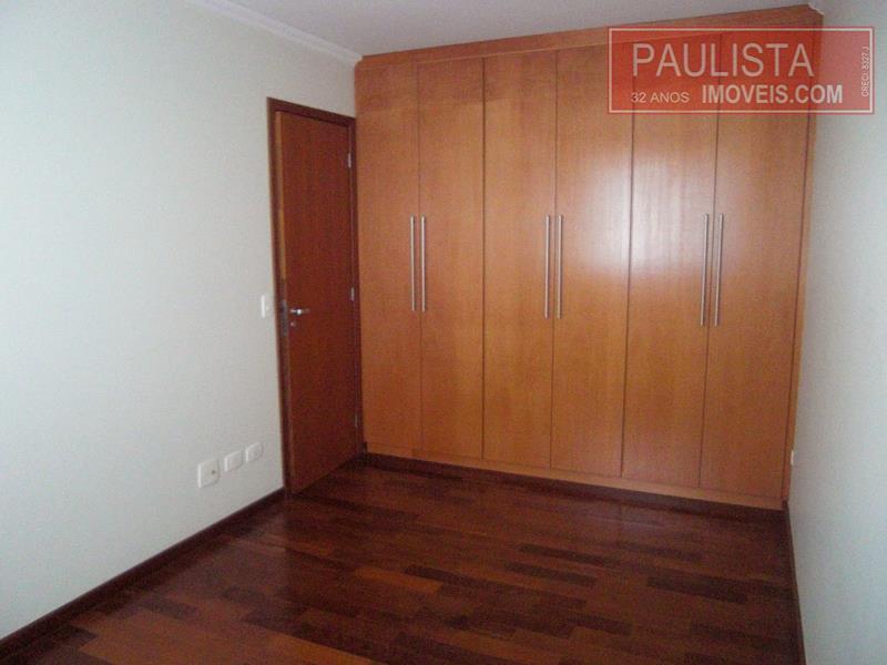 Apto 3 Dorm, Morumbi, São Paulo (AP13611) - Foto 6