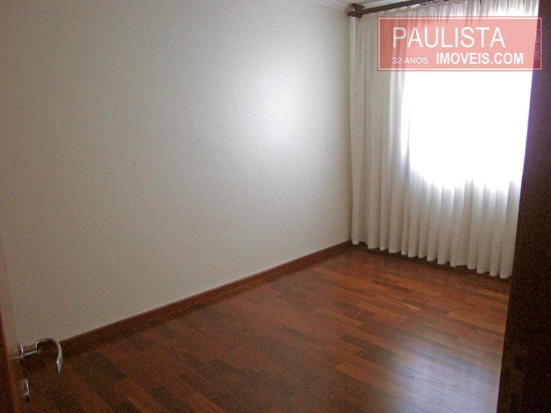 Apto 3 Dorm, Morumbi, São Paulo (AP13611) - Foto 7