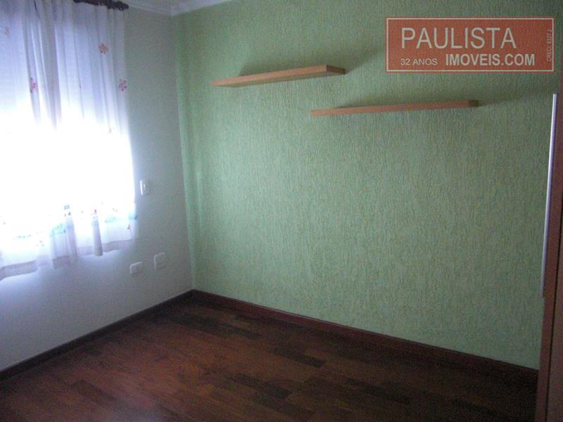 Apto 3 Dorm, Morumbi, São Paulo (AP13611) - Foto 8