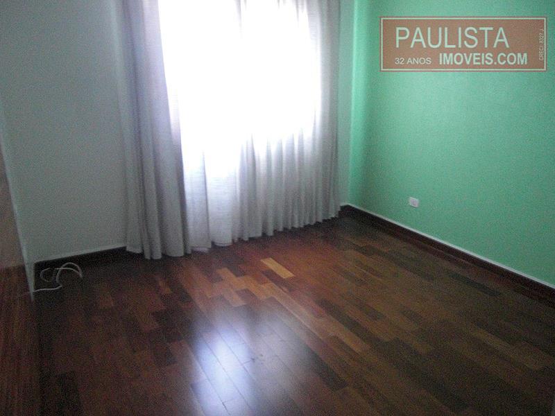 Apto 3 Dorm, Morumbi, São Paulo (AP13611) - Foto 9