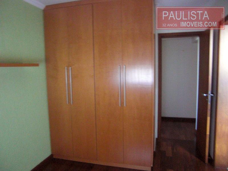 Apto 3 Dorm, Morumbi, São Paulo (AP13611) - Foto 10