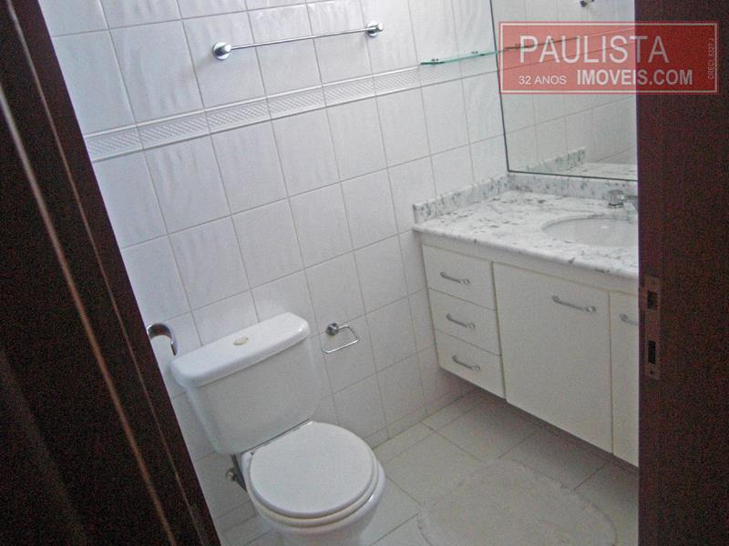 Apto 3 Dorm, Morumbi, São Paulo (AP13611) - Foto 11