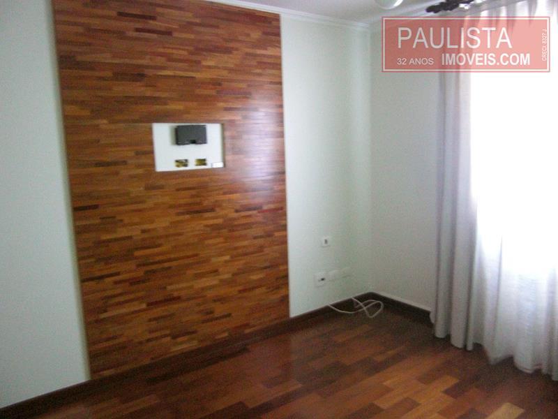 Apto 3 Dorm, Morumbi, São Paulo (AP13611) - Foto 12