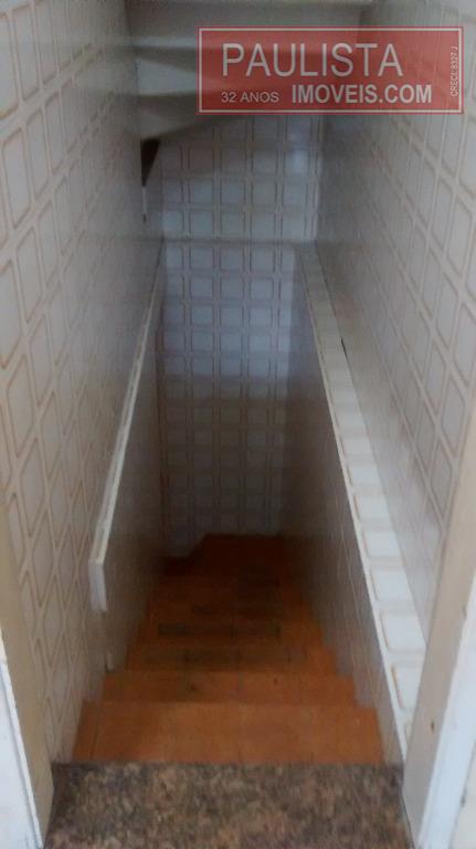 Casa 4 Dorm, Aclimação, São Paulo (SO1705) - Foto 11