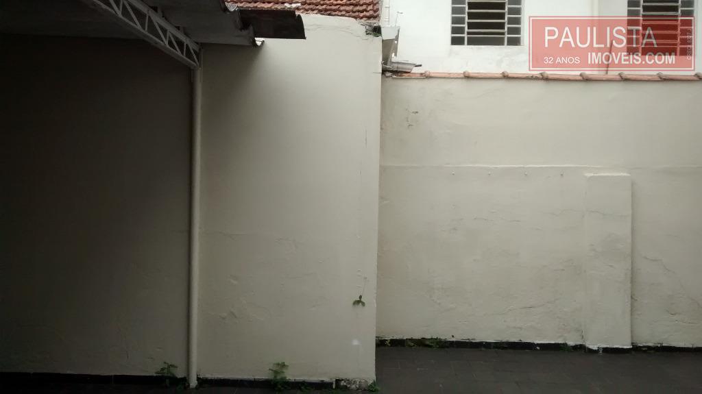 Casa 4 Dorm, Aclimação, São Paulo (SO1705) - Foto 17