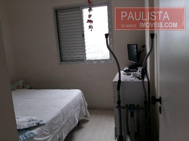 Paulista Imóveis - Apto 2 Dorm, Socorro, São Paulo - Foto 6