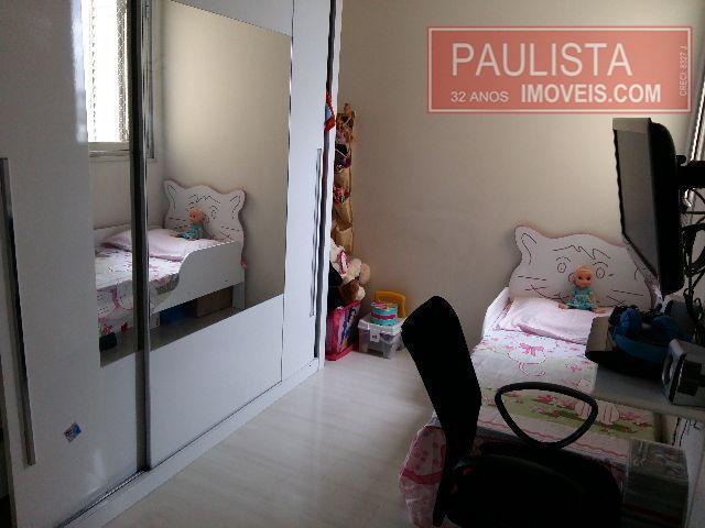 Paulista Imóveis - Apto 2 Dorm, Socorro, São Paulo - Foto 7