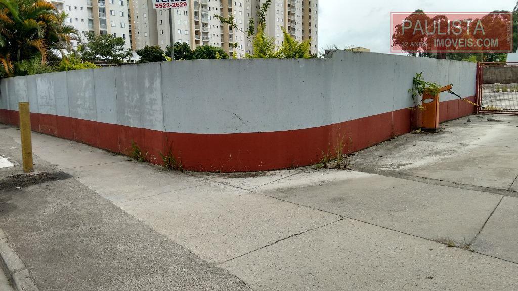 Terreno, Interlagos, São Paulo (TE0244) - Foto 5