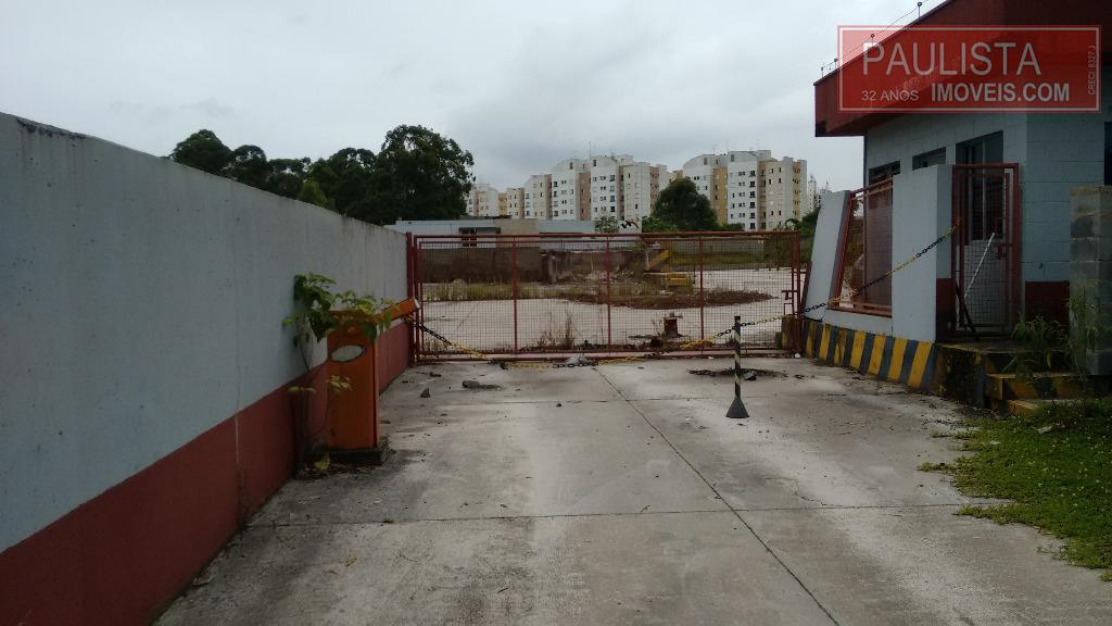 Terreno, Interlagos, São Paulo (TE0244) - Foto 8