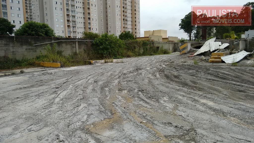 Terreno, Interlagos, São Paulo (TE0244) - Foto 14