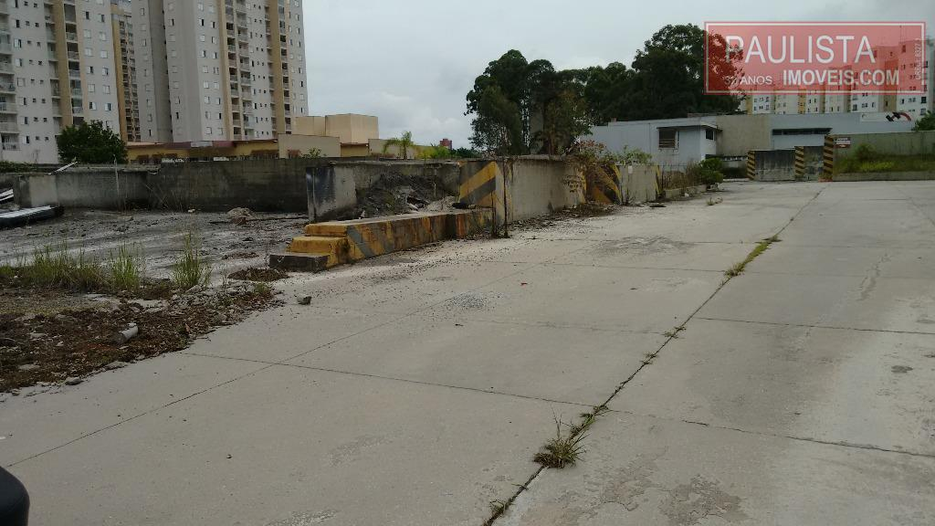 Terreno, Interlagos, São Paulo (TE0244) - Foto 19