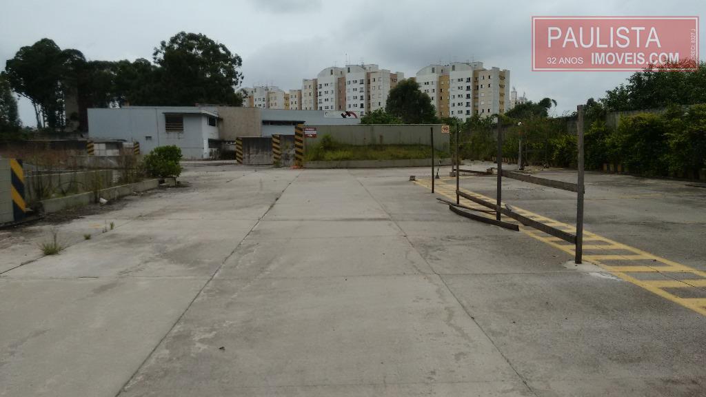 Terreno, Interlagos, São Paulo (TE0244) - Foto 20