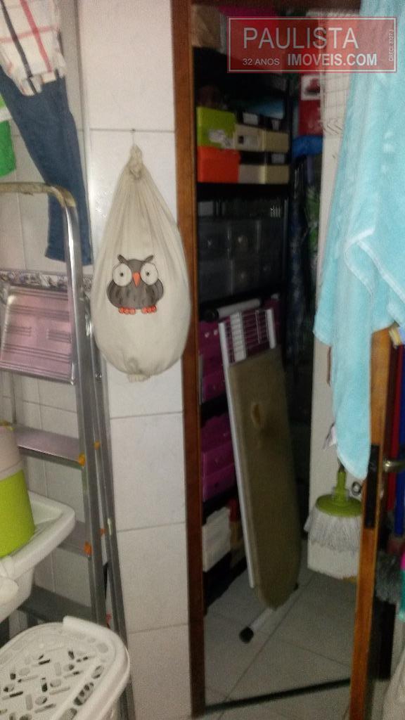 Paulista Imóveis - Apto 3 Dorm, Vila do Castelo - Foto 6