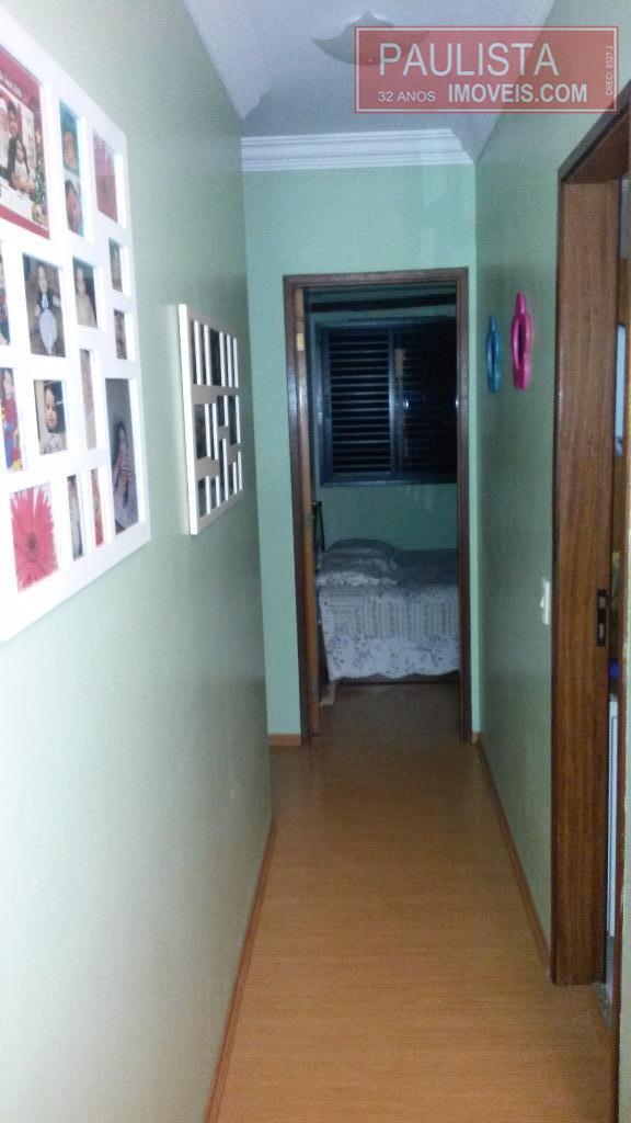 Paulista Imóveis - Apto 3 Dorm, Vila do Castelo - Foto 14