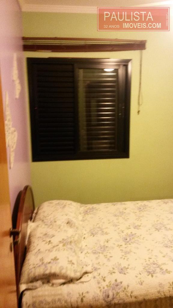 Paulista Imóveis - Apto 3 Dorm, Vila do Castelo - Foto 19