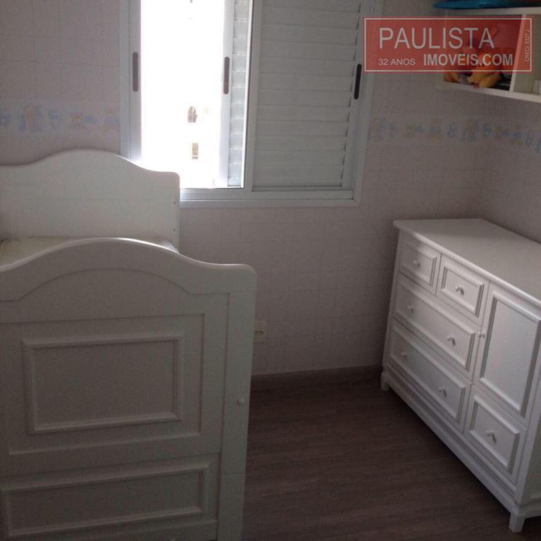 Apto 2 Dorm, Interlagos, São Paulo (AP13651) - Foto 15