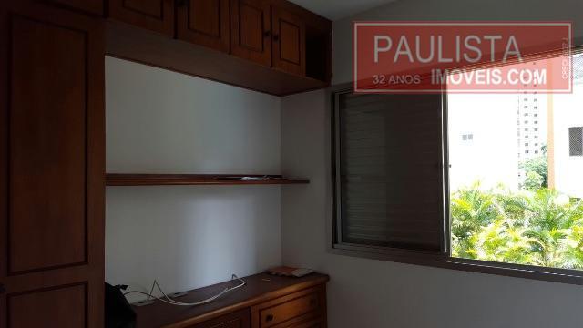 Paulista Imóveis - Apto 2 Dorm, Vila Mascote - Foto 2