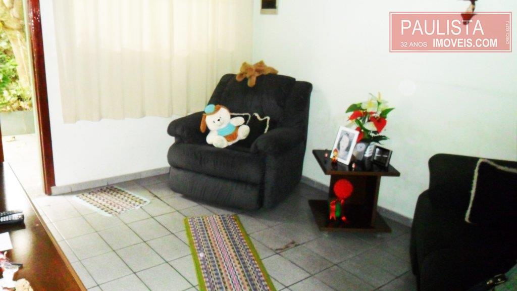 Casa 2 Dorm, Cidade Dutra, São Paulo (CA1246) - Foto 4
