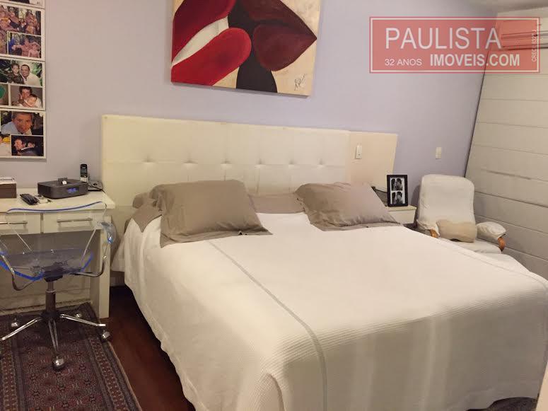 Apto 2 Dorm, Moema, São Paulo (AP13673) - Foto 20