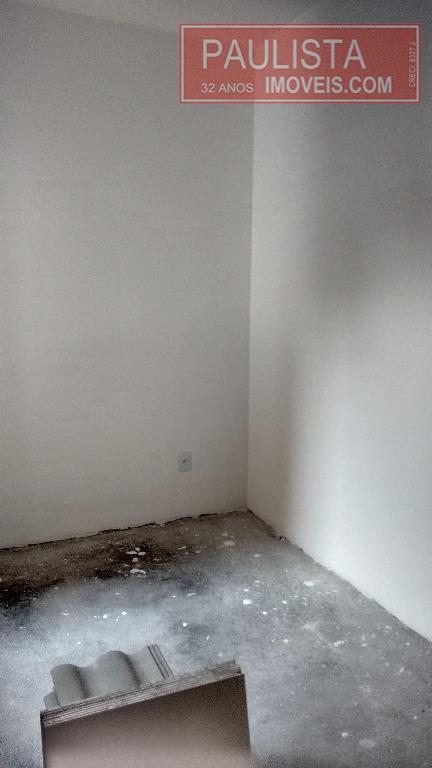 Casa 3 Dorm, Campo Grande, São Paulo (SO1680) - Foto 13