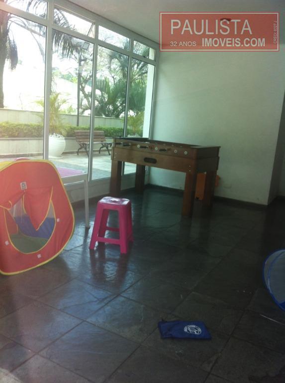 Apto 3 Dorm, Jardim Marajoara, São Paulo (AP13684) - Foto 2