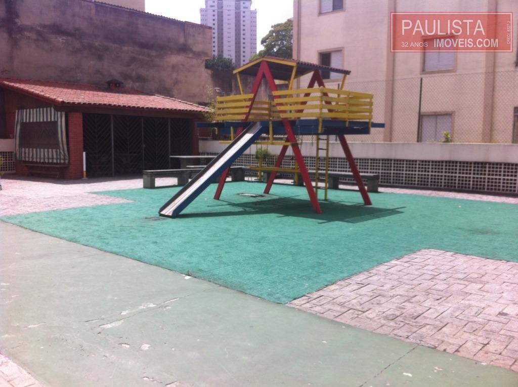 Apto 3 Dorm, Jardim Marajoara, São Paulo (AP13684) - Foto 3
