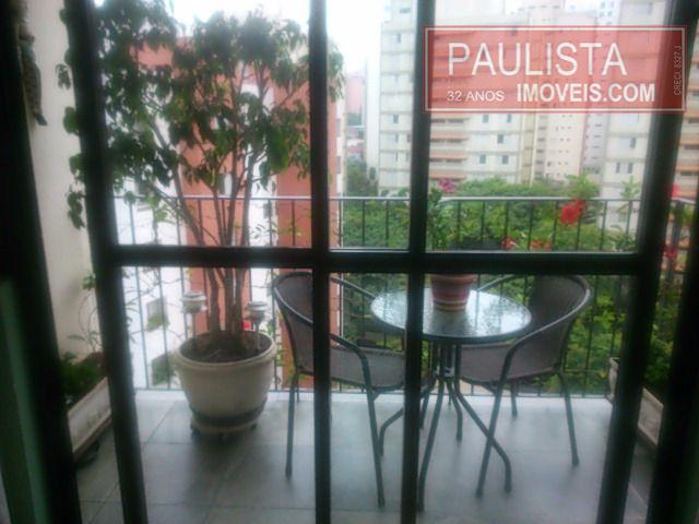 Paulista Imóveis - Apto 2 Dorm, São Paulo - Foto 9