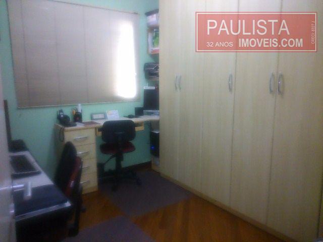 Paulista Imóveis - Apto 2 Dorm, São Paulo - Foto 11