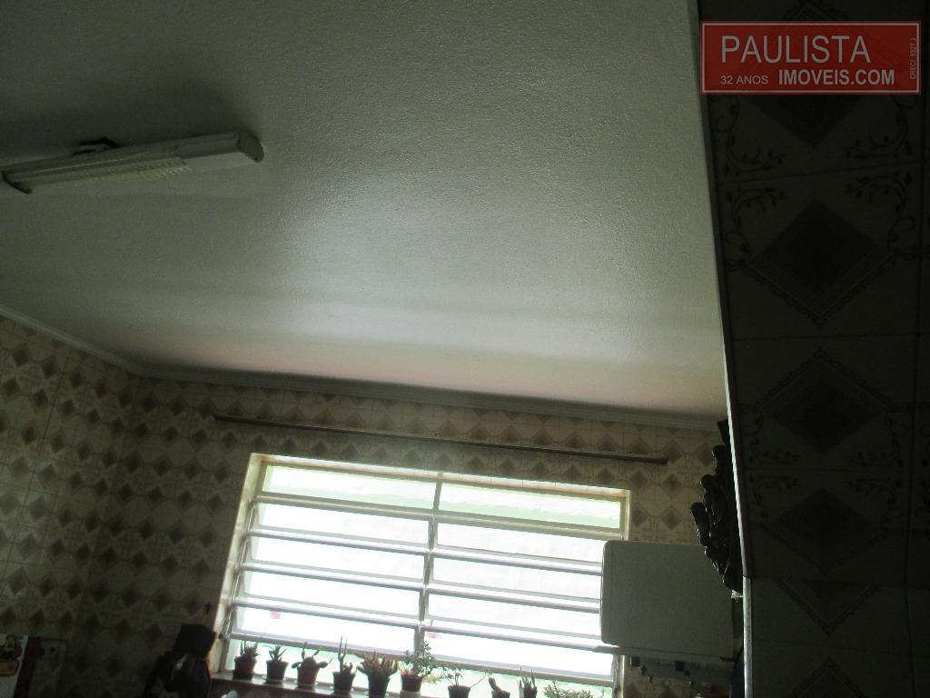 Casa 3 Dorm, Chácara Santo Antônio (zona Sul), São Paulo (SO0382) - Foto 10