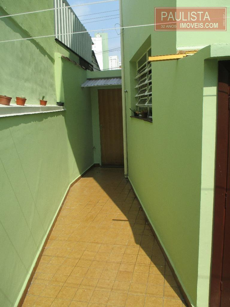 Casa 3 Dorm, Chácara Santo Antônio (zona Sul), São Paulo (SO0382) - Foto 14