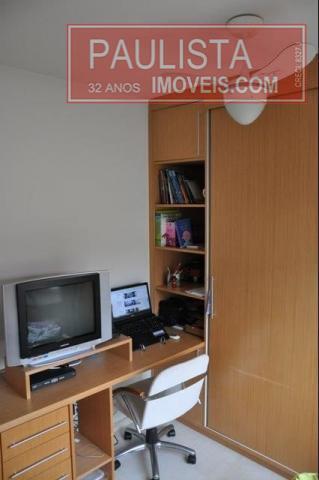 Apto 2 Dorm, Vila Alexandria, São Paulo (AP13686) - Foto 3