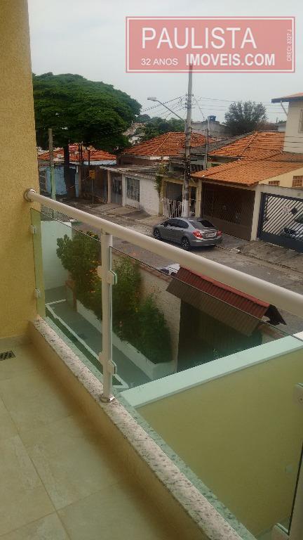Casa 3 Dorm, Jardim Prudência, São Paulo (SO1649) - Foto 16