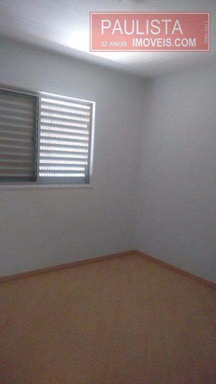 Casa 2 Dorm, Jardim Sabará, São Paulo (SO1723) - Foto 8