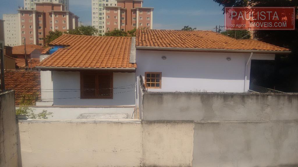 Casa 2 Dorm, Jardim Sabará, São Paulo (SO1723) - Foto 10