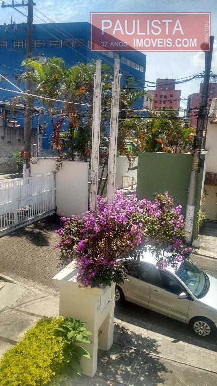 Casa 2 Dorm, Jardim Sabará, São Paulo (SO1723) - Foto 16