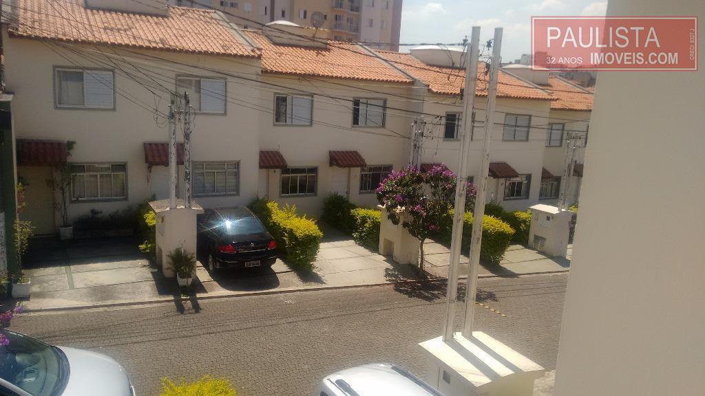 Casa 2 Dorm, Jardim Sabará, São Paulo (SO1723) - Foto 17