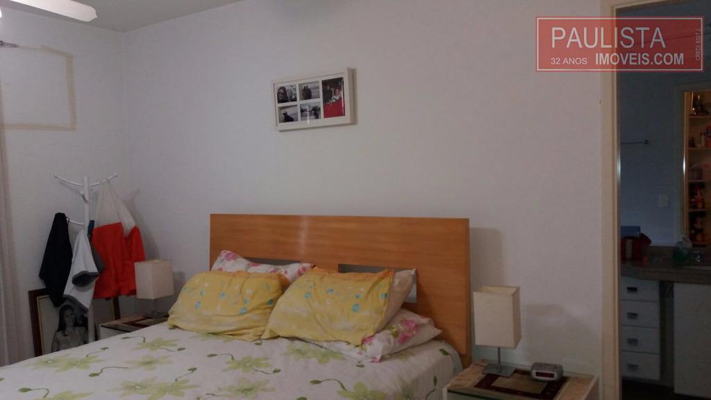 Apto 3 Dorm, Alto da Boa Vista, São Paulo (AP13656) - Foto 13