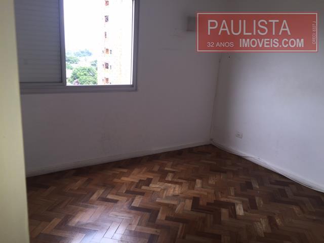 Apto 3 Dorm, Alto da Boa Vista, São Paulo (AP13696) - Foto 14