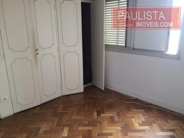Apto 3 Dorm, Alto da Boa Vista, São Paulo (AP13696) - Foto 18