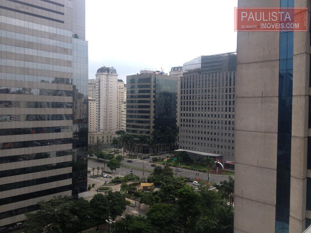 Sala, Itaim Bibi, São Paulo (CJ0609) - Foto 7