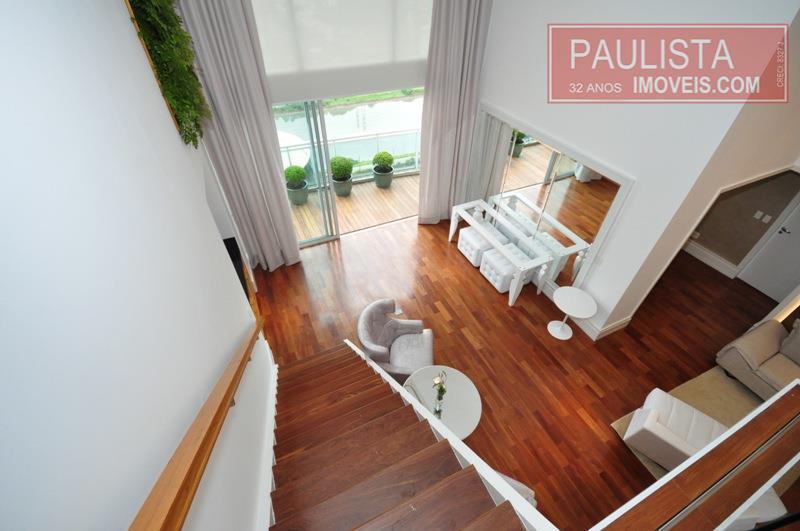 Paulista Imóveis - Apto 4 Dorm, Brooklin (AP13717) - Foto 11