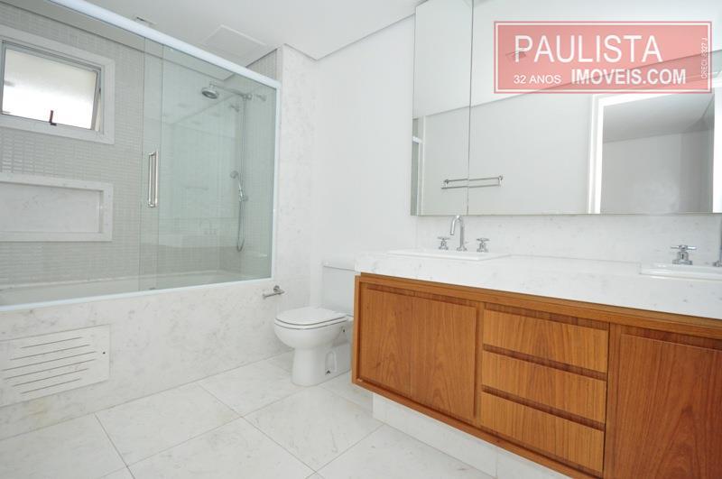 Paulista Imóveis - Apto 4 Dorm, Brooklin (AP13717) - Foto 15