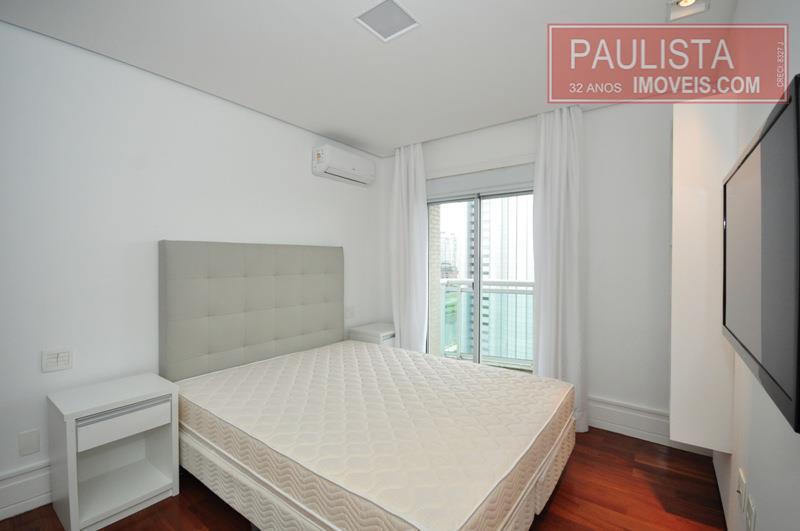 Paulista Imóveis - Apto 4 Dorm, Brooklin (AP13717) - Foto 16