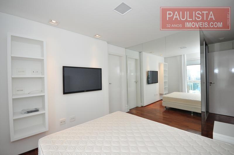 Paulista Imóveis - Apto 4 Dorm, Brooklin (AP13717) - Foto 17