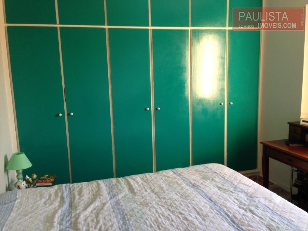 Apto 3 Dorm, Vila Clementino, São Paulo (AP13744) - Foto 4