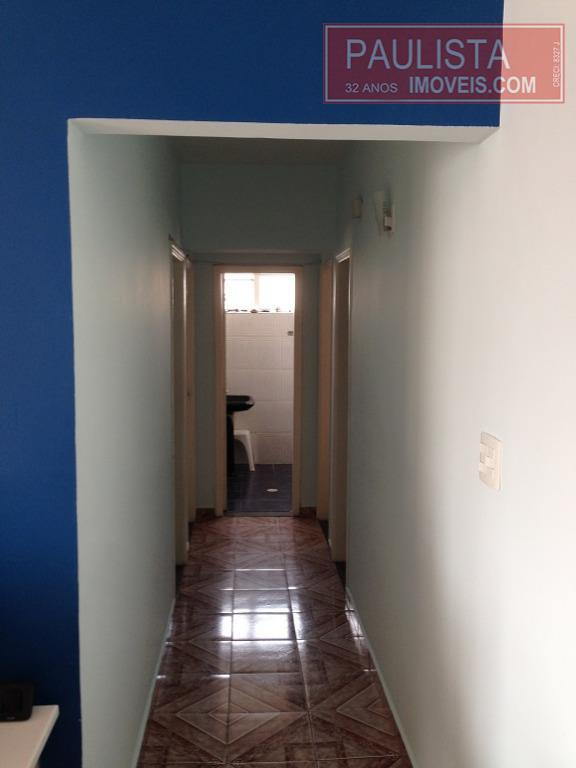 Apto 3 Dorm, Vila Clementino, São Paulo (AP13744) - Foto 13